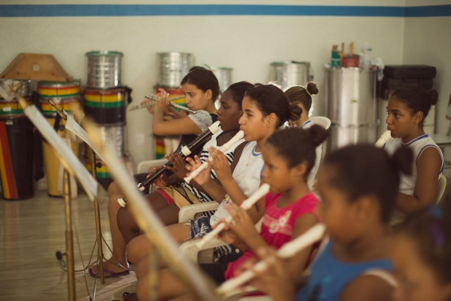 aulas-de-musica-no-artsol