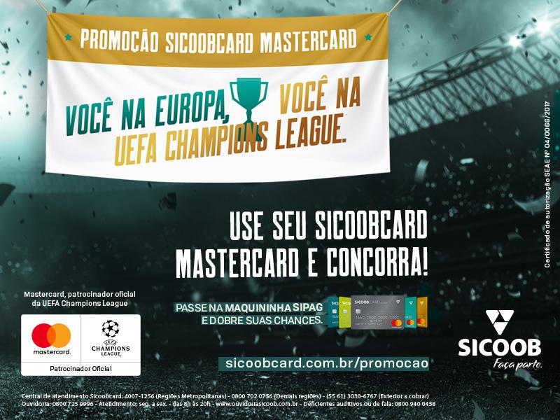 ATM_UEFA_800x600px_final