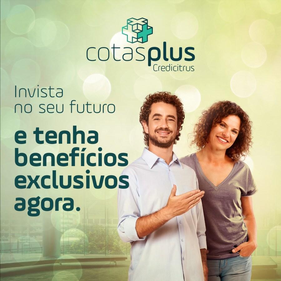 Post_Cotas_Plus_1