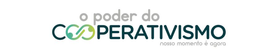 Logo_Evento_Cooperativismo_ALT01-Cinza01-(002)