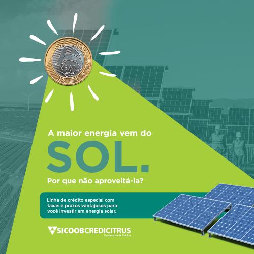 Post_Energia_Solar