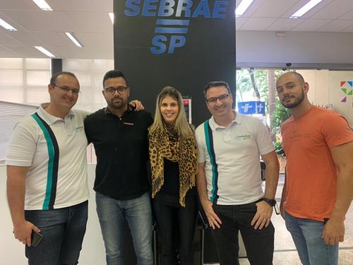 Visita_SP_Inovação