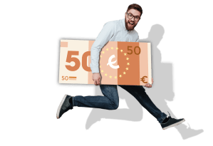 préstamos rapidos online