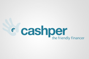 cashper plus prestamos rapidos online