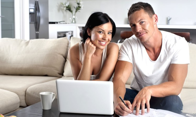 prestamos rapidos online
