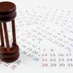イオンカードの締め日の時間と引き落とし時間は何時(いつ)まで?