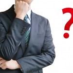オリコカードの勤務先変更|手続き方法と注意点について
