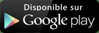 appstore-googleplay 3