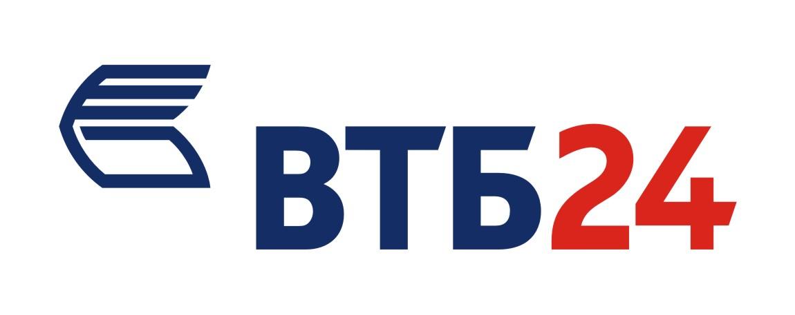 Потребительский кредит ярославль втб 24