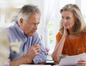где в черкассах можно взять кредит пенсионеру