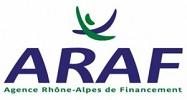 ARAF Rachat de crédit