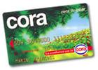 Carte Cora