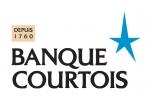 banque courtois fr