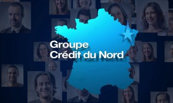 groupe crédit du nord