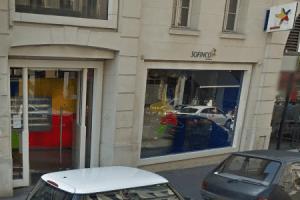 agence sofinco rouen banque crédit