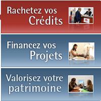 cmp banque financement