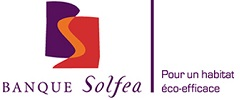 Banque Solfea