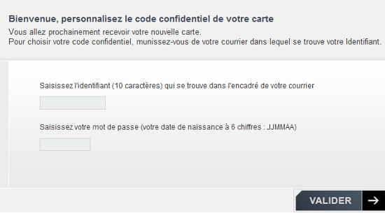 choisirmoncode.fr