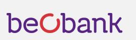 beobank banque en ligne belgique