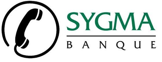 Sygma Banque Coordonnées