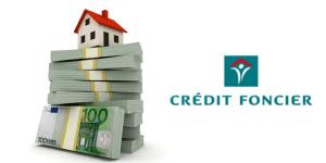 rachat de crédit crédit foncier au meilleur taux
