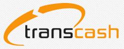 transcash paiement