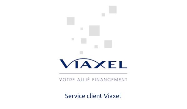 service client viaxel