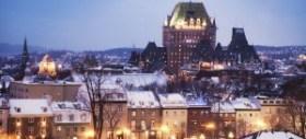 Photo Pour un Prêt Rapide sans enquête de crédit ville de Québec!