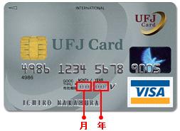 credit yukokigen1
