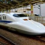 新幹線の切符は買い方を工夫するだけで何倍もお得になる。 – 投稿:クモさん