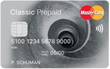 MasterCard PrePaid creditcard aanvragen 300x190 3
