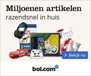 bol-com banner