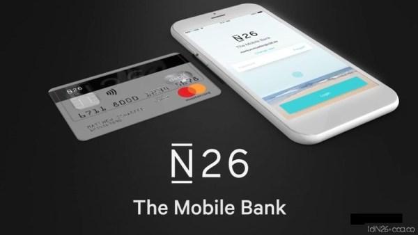 gratis creditcard online aanvragen