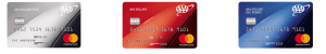 www.creditcard.acg.aaa.com