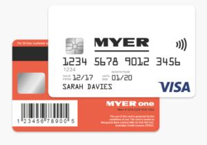 www.creditcard.myer.com.au