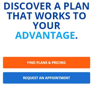 www.moremedicarechoices.com