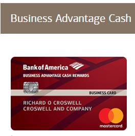 www.bankofamerica.com/mailcashback200