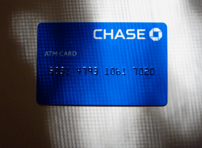 www.chase.com/increasemyline personal code