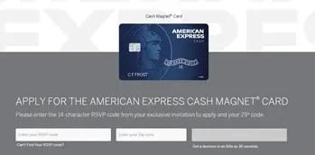 amex.us/magnetrsvp