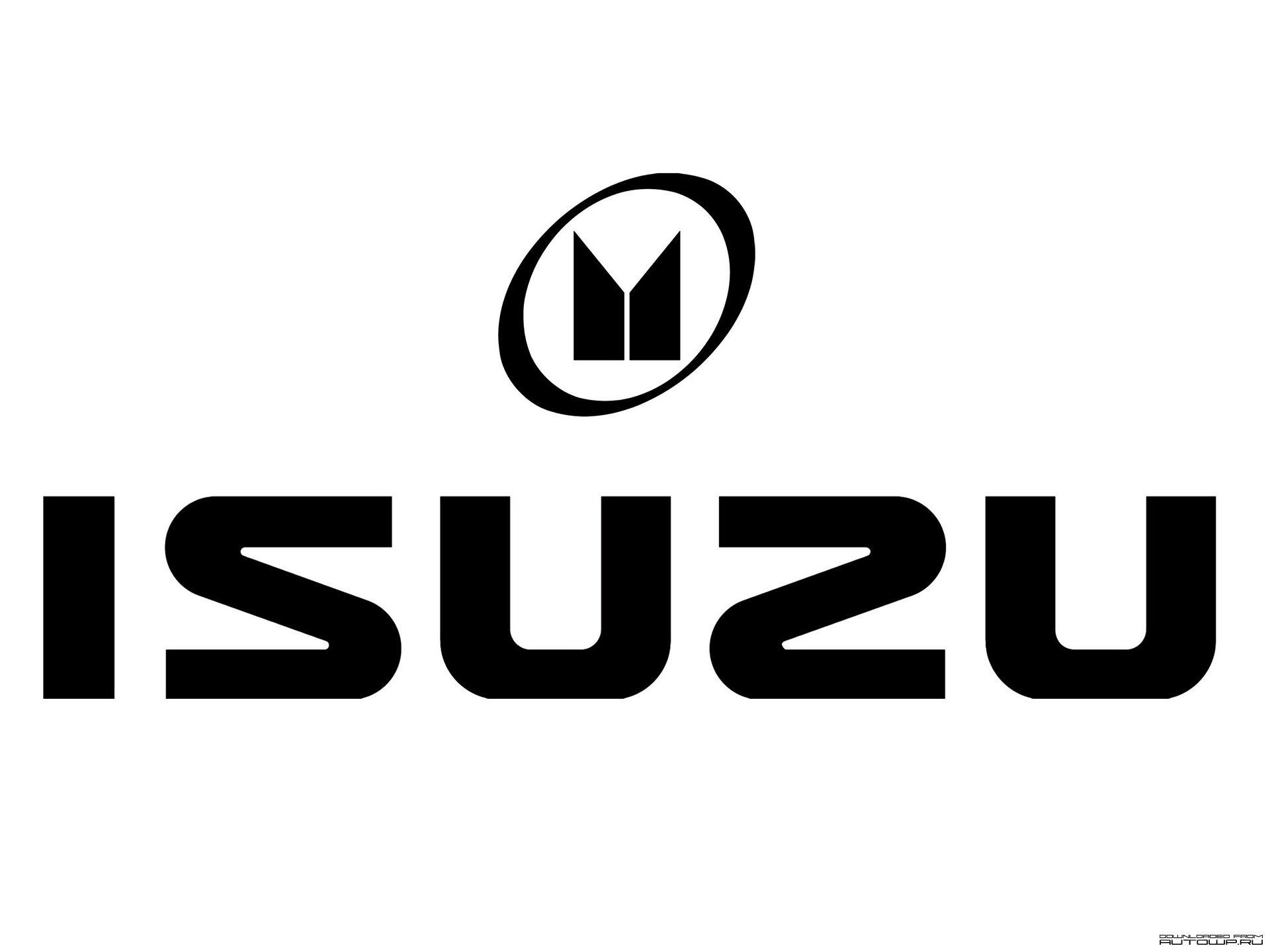 | Isuzu Credit Finance Payment – Login