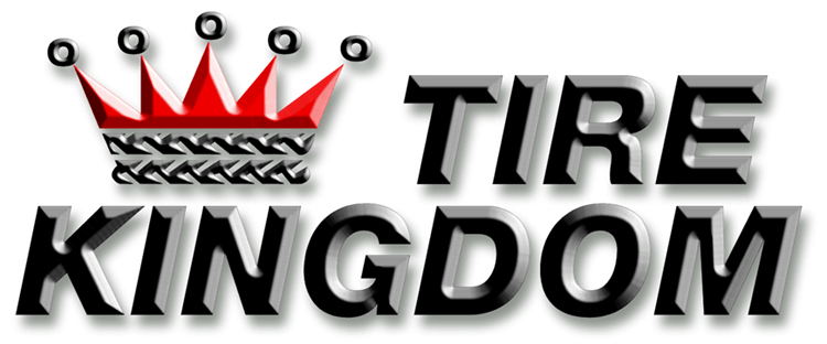 Now the first of those games, elemental kingdoms is available to download exclusivel. Tire Kingdom Credit Card Payment - Login - Address ...