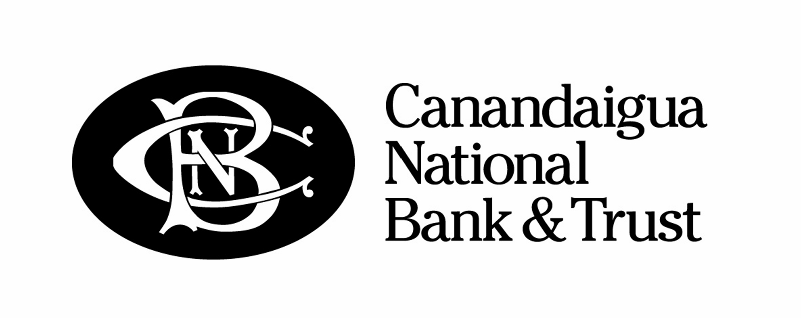 Canandaigua National Bank & Trust Credit Card Payment