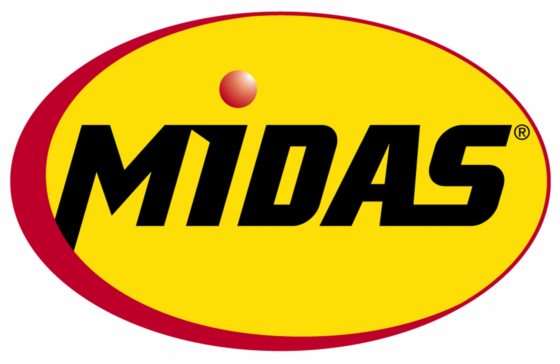 Midas Credit Card Payment  Login  Address  Customer