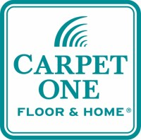 | Carpet One Floor and Home Credit Card Payment  Login ...