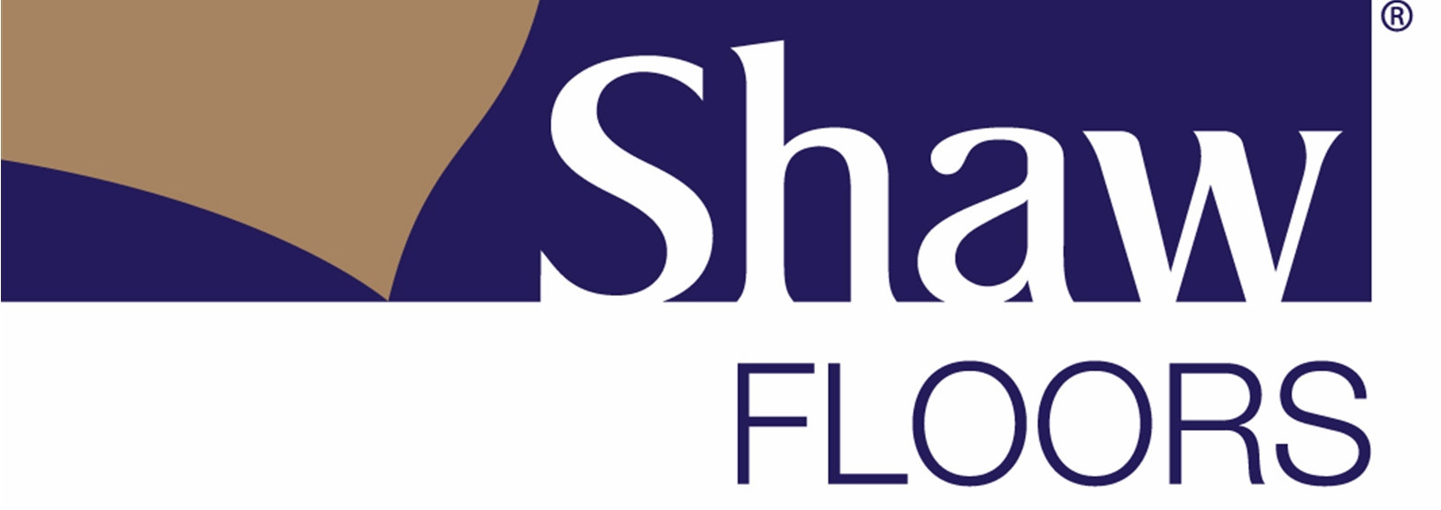 Shaw Floors Credit Card Payment  Login  Address