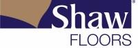 | Shaw Floors Credit Card Payment  Login  Address ...