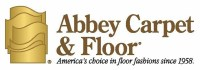 | Abbey Carpet and Floor Credit Card Payment  Login ...