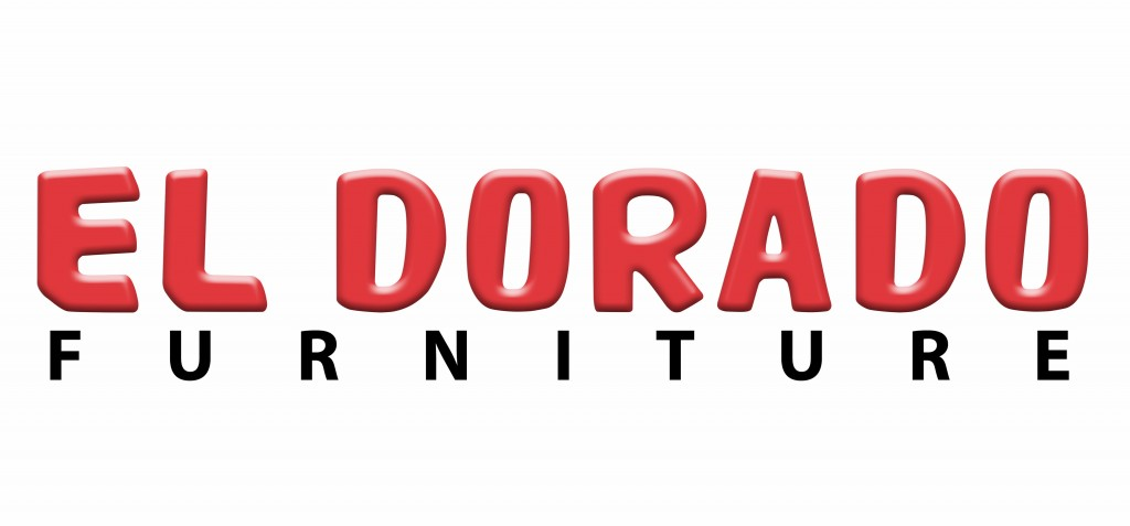 In 1967, manuel capo and his family opened a furniture store in miami called el dorado, named for the boat on which they'd escaped from cuba. El Dorado Furniture Credit Card Payment - Login - Address ...