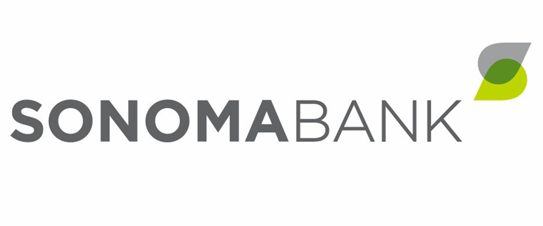 Umpqua Personal Banking Login