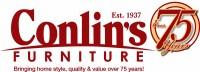 Conlins Furniture Credit Card Payment - Login - Address ...